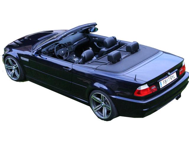 cabrio mallorca mieten ihr cabrio mietwagen spezialist. Black Bedroom Furniture Sets. Home Design Ideas
